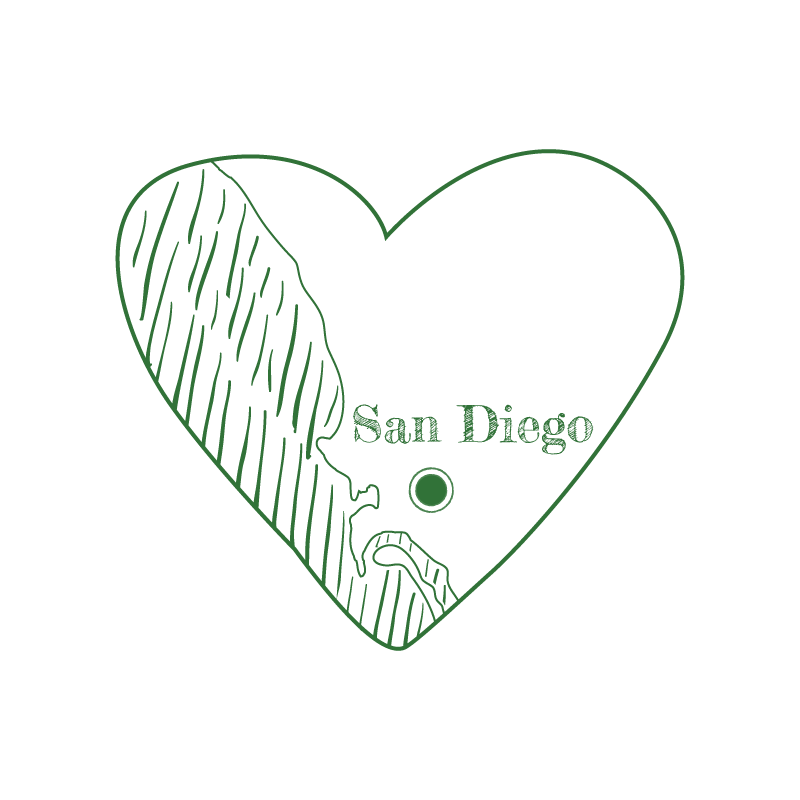 Responsible Craft Gives Back to San Diego